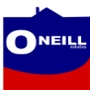 O'Neill Estates