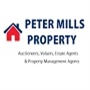 Peter Mills Auctioneers & Valuers