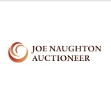 Joe Naughton Auctioneers