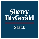 Sherry FitzGerald Stack