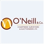 O'Neill & Company Chartered Surveyors and Auctioneers Ltd