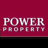 Power & Associates
