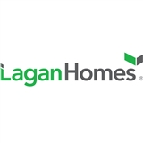 Lagan Homes Ireland Ltd