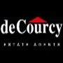 de Courcy Estate Agents