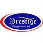 Prestige Properties Limited