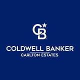 Coldwell Banker Carlton Estates