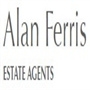 Alan Ferris Estate Agents