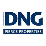 DNG Pierce Properties Auctioneers & Letting Agents