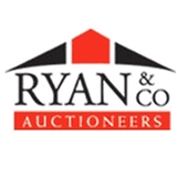 Ryan & Co Auctioneers