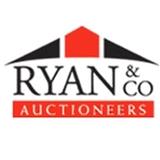 Ryan & Co Auctioneers
