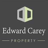 Edward Carey Property
