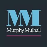 Murphy Mulhall