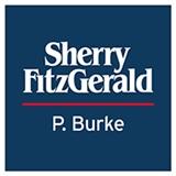 Sherry FitzGerald P.Burke
