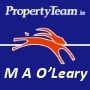 PropertyTeam M.A. O'Leary