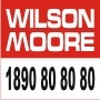 Wilson Moore Estate & Letting Agents