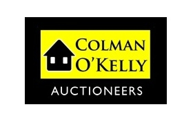 Colman O'Kelly Auctioneers