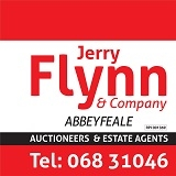 Jerry Flynn & Co