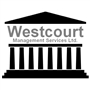 Westcourt Management Services