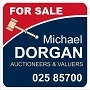Michael Dorgan Auctioneers & Valuers