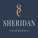 Sheridan Estates