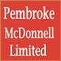 Pembroke McDonnell Limited