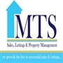 MTS Sales & Lettings