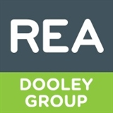 Dooley Group Auctioneers