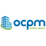 OCPM Estate Agents