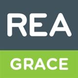 REA Grace