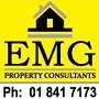 EMG Property Consultants