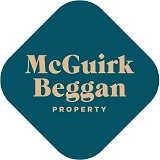 McGuirk Beggan Property Limited