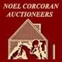 Noel Corcoran Auctioneers