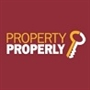 Property Properly