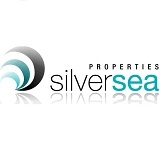 Silversea Worldwide Properties SL