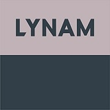 Lynam Auctioneers & Estate Agents
