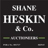 Heskin & Company Limited