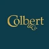 Colbert & Co.