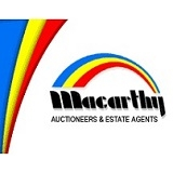 Macarthy Auctioneers & Estate Agents