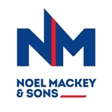 Noel Mackey & Sons Auctioneer