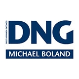 DNG Michael Boland
