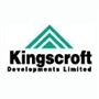 Kingscroft Developments