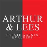 Arthur & Lees Auctioneers