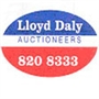 Lloyd Daly & Associates