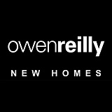 Owen Reilly New Homes