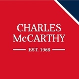 Charles McCarthy Auctioneers