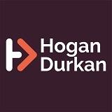 Hogan Durkan