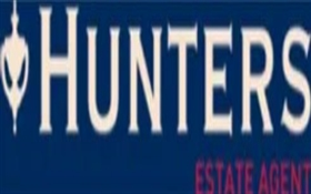 Hunters Estate Agent