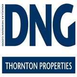 DNG Thornton Properties