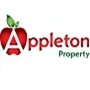 Appleton Property