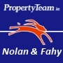 PropertyTeam Nolan & Fahy
